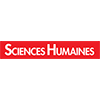 logo sciences humaines
